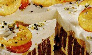 Tort_cu_frisca_si_portocale