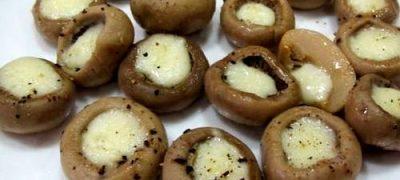 Ciuperci_umplute_cu_mozzarella_05