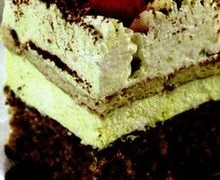 Reteta_prajitura_cu_nuci_si_crema_de_ciocolata
