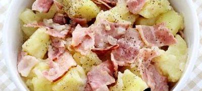 Salata_calda_de_cartofi_cu_bacon_05