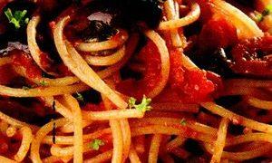 Spaghete_cu_capere