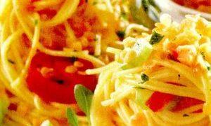 Spaghete_cu_linte