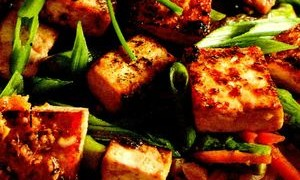 Tofu_prajit