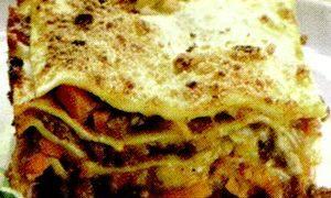 Lasagna_cu_cascaval