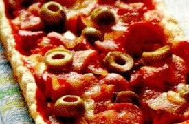 Reteta_pizza_de_casa