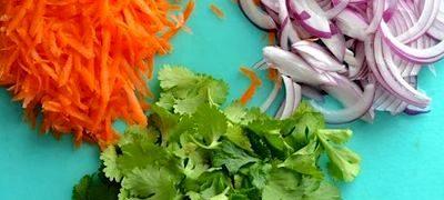 Reteta salata