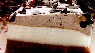 Tort Boema