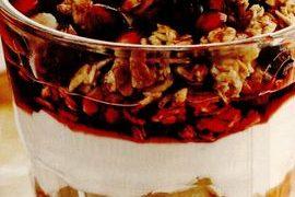 Desert_cu_pere_si_cereale