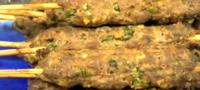 How_To_Make_Lamb_Kebabs