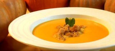 How_To_Make_Pumpkin_Soup