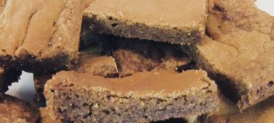 How_to_make_Brown_Sugar_Cakes