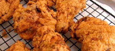 How_to_make_Buttermilk_Fried_Chicken