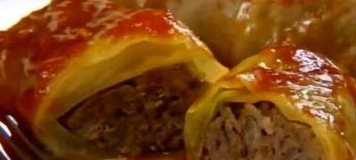 How_to_make_Cabbage_Rolls