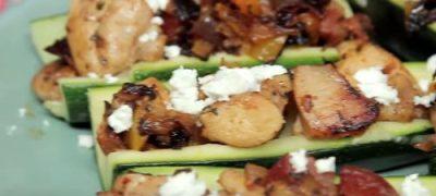 How_to_make_Chicken_Chorizo_And_Zucchini_Tacos