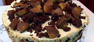 How_to_make_Cup_Brownie_Cheesecake