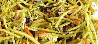 How_to_make_Ramen_Salad