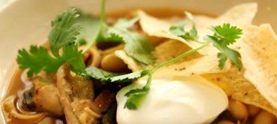 How_to_make_White_Bean_Chicken_Chili