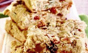 Batoane_cu_fructe_uscate_si_cereale