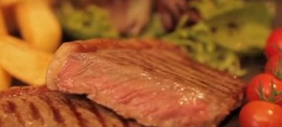 How_To_Cook_The_Perfect_Steak
