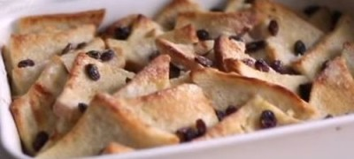 How_To_Make_Bread_and_Butter_Pudding