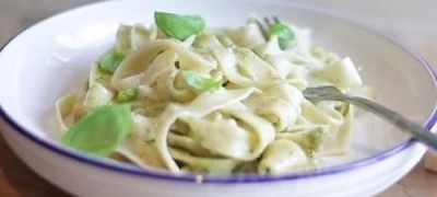 How_To_Make_Pasta