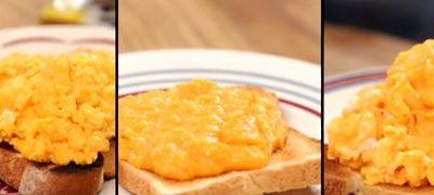 How_To_Make_Perfect_Scrambled_Eggs