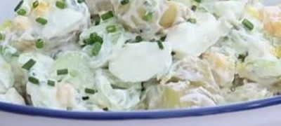 How_To_Make_Potato_Salad_(VIDEO)