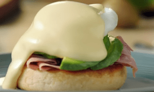 How_to_make_Eggs_Benedict_with_Avocado