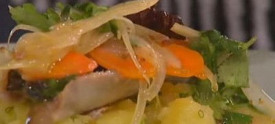 How_to_make_Pan_fried_Herring_(VIDEO)