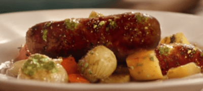 How_to_make_Sausage_Stew