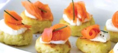 How_to_make_Smoked_Salmon_and_Potato_Bites