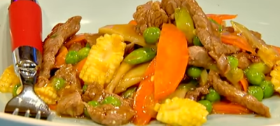 How_to_make_Stir_fried_beef