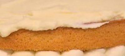 How_to_make_Vanilla_cake