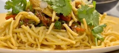 How_to_make_peppered_pork_with_noodles