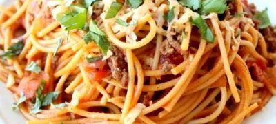 Spaghete_cu_carne_tocata_si_branza_cheddar_04