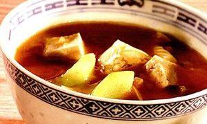 Supa_de_peste_cu_tofu