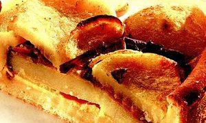Tarta_cu_hribi_si_cartofi