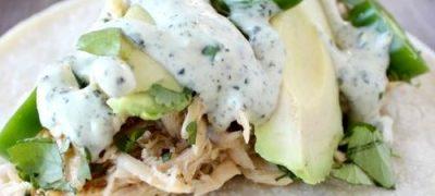 Tortilla_umplute_cu_pui _04