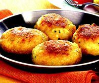Chftelute austriece de cartofi
