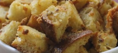 How_to_Make_Blue_Cheese_Croutons
