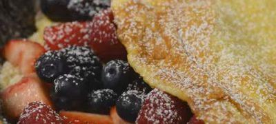 How_to_make_Berry_Pancake