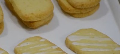 How_to_make_Delicious_Lemon_Cookies