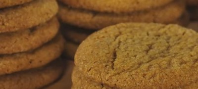 How_to_make_Ginger_Cookies
