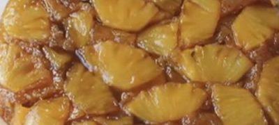 How_to_make_Pineapple_Coffee_Cake