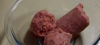 How to make Turkey Sausage