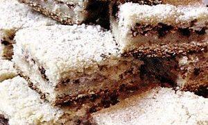 Prajitura_cu_ciocolata_si_branza_dulce
