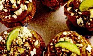 Reteta_cupcakes_cu_ciocolata