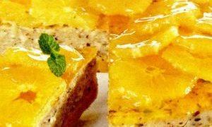 Tort_cu_portocale_si_alune