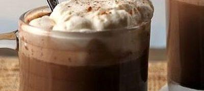 Lapte_cu_cacao_si_aroma_de_scortisoara_04
