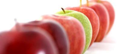 Boala celiacă. Intoleranţa la gluten, o piedică majoră în lupta cu kilogramele